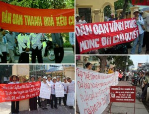 http://changevietnam.files.wordpress.com/2013/07/cede6-1116.jpg?w=750