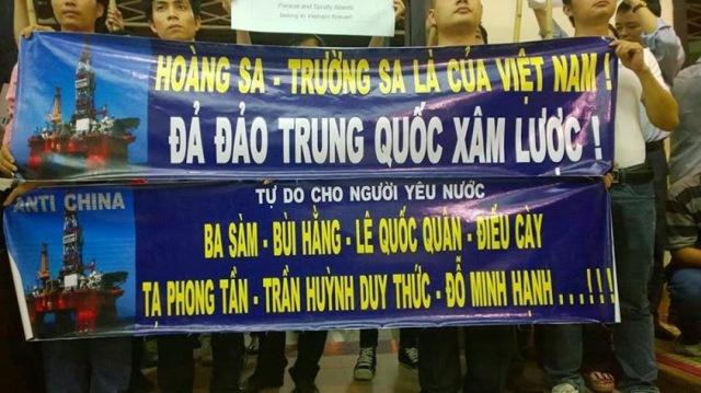 http://changevietnam.files.wordpress.com/2014/09/4ed36-hn-may11-danlambao15.jpg