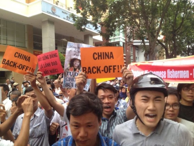 http://changevietnam.files.wordpress.com/2014/09/60f12-sg-may11-danlamba6.jpg