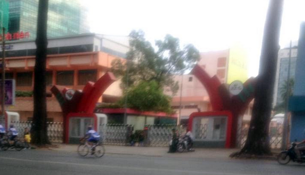 http://changevietnam.files.wordpress.com/2014/09/61ec9-phamngocthach-danlambao-3.png