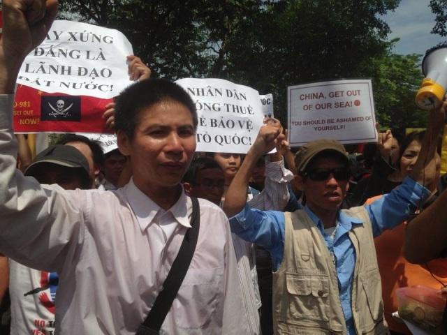 http://changevietnam.files.wordpress.com/2014/09/9cd5e-hn16-danlambao-11-5.jpg