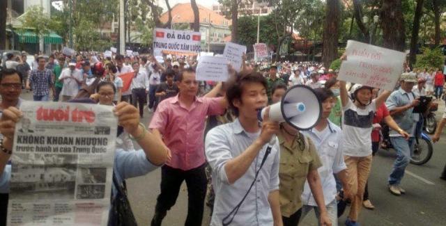 http://changevietnam.files.wordpress.com/2014/09/d7d92-sg1.jpg