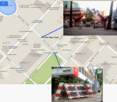 http://changevietnam.files.wordpress.com/2014/09/d9026-phamngocthach-danlambao-1.png