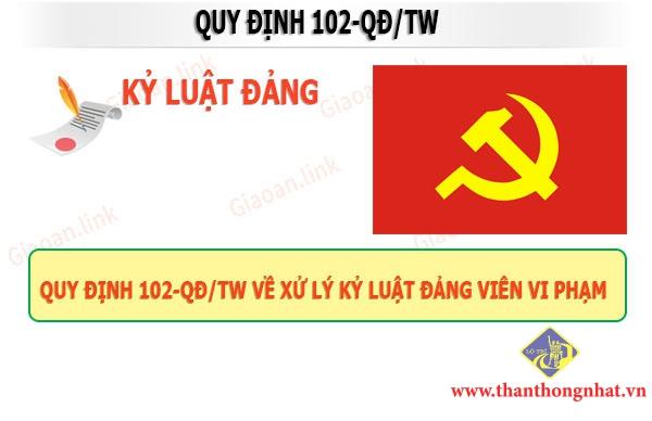 quy-dinh-102-qdtw